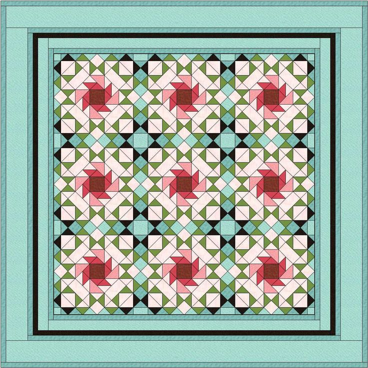 100 best Modern Welsh Quilt Designs images on Pinterest Welsh
