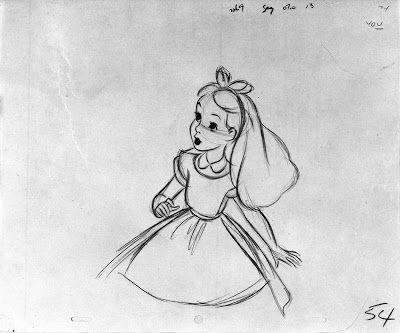 1000 Images About Disney Alice In Wonderland On Pinterest