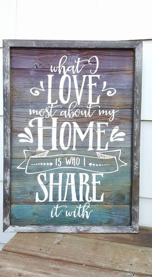 Hey, I found this really awesome Etsy listing at https://www.etsy.com/listing/452888434/what-i-love-most-about-my-home-is-who-i