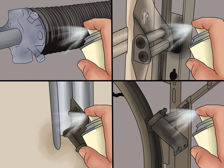how to adjust a garage door spring with torsion spring garage door intended for adjust a torsion spring garage door