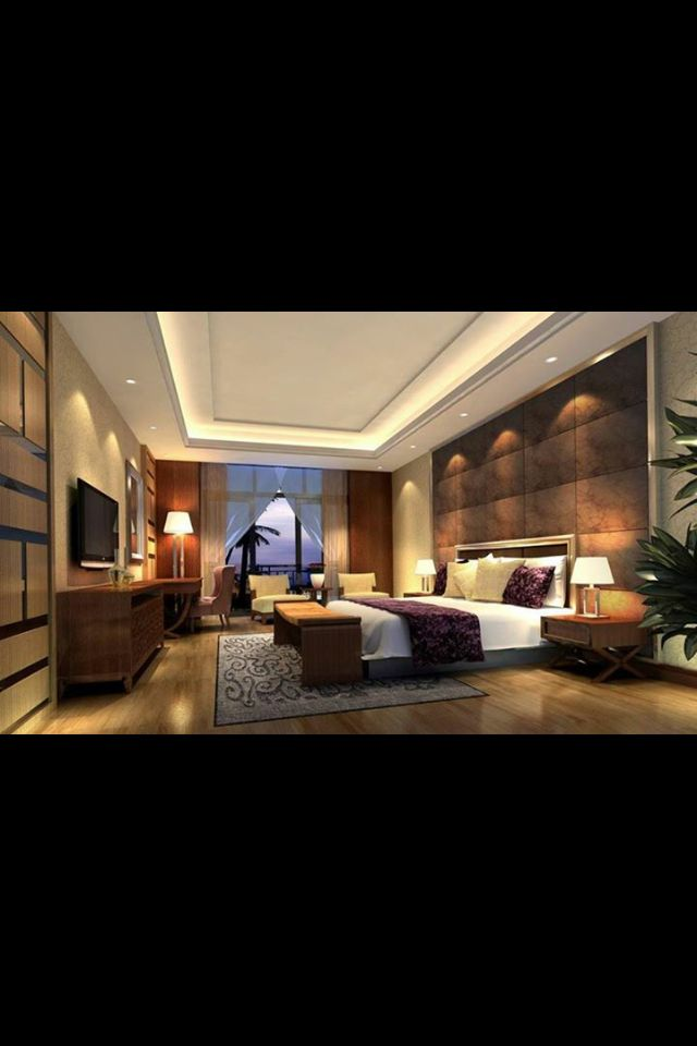 majestic interior design games for girls. luxurious 10 Luxurious Brown Bedroom Design Ideas Pop idea  for a superstar majestic design with many suitable interior 32 best Pro images on Pinterest designs