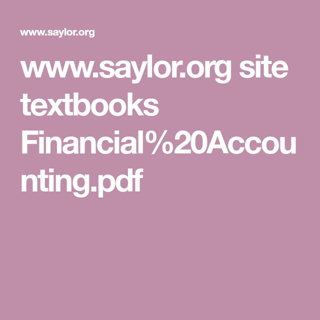 www.saylor.org site textbooks Financial%20Accounting.pdf