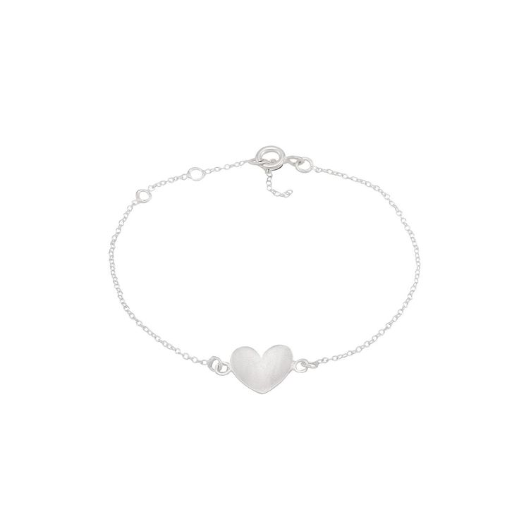 My Heart bracelet € 47  Negative thoughts can constrain and hold us back. Cahana is about welcoming warm and positive energy in your life.  Cahana Jewelry is designed to hold your affirmation, but also to support your wishes with precious and beautiful tokens and crystals, each carrying a special value and force.