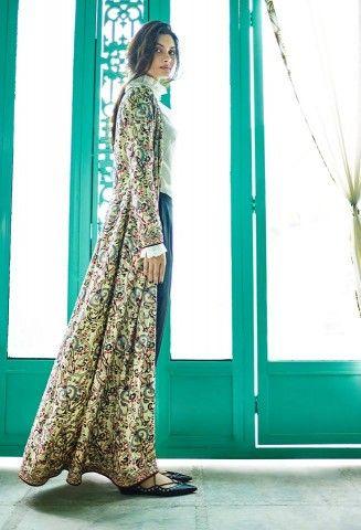 La rivoluzione (sostenibile) della moda indiana Patine
