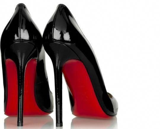 3 beredte coole Ideen: Nike Schuhe Diy Valentin Schuhe Olivia Palermo. Weiße Schuhe …