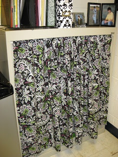 office curtains #10