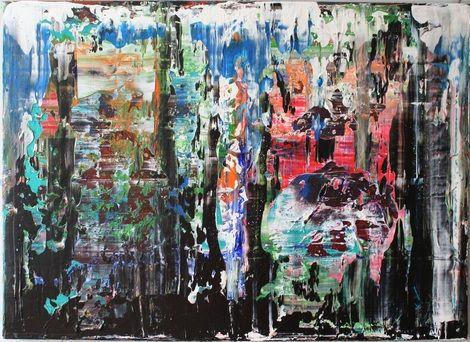 sebastian stankiewicz, no.075 on ArtStack #sebastian-stankiewicz #art
