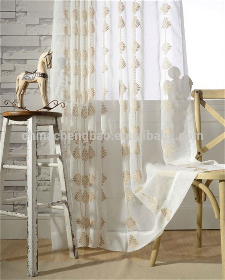 Auto Office Embroidery Leaves Lace Drapes French Door Drapes Curtains , Find Complete Details about Auto Office Embroidery Leaves Lace Drapes French Door Drapes Curtains,Embroidery Leaves Lace Drapes,French Door Drapes,Auto Office Curtains from -Guangzhou Chembo Decoration Materials Co., Ltd. Supplier or Manufacturer on Alibaba.com