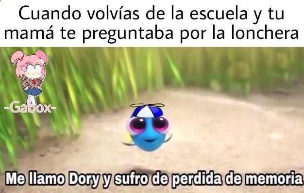 Me Voy A La Playa Xau Memes Chistosisimos Memes Divertidos Memes En Espanol