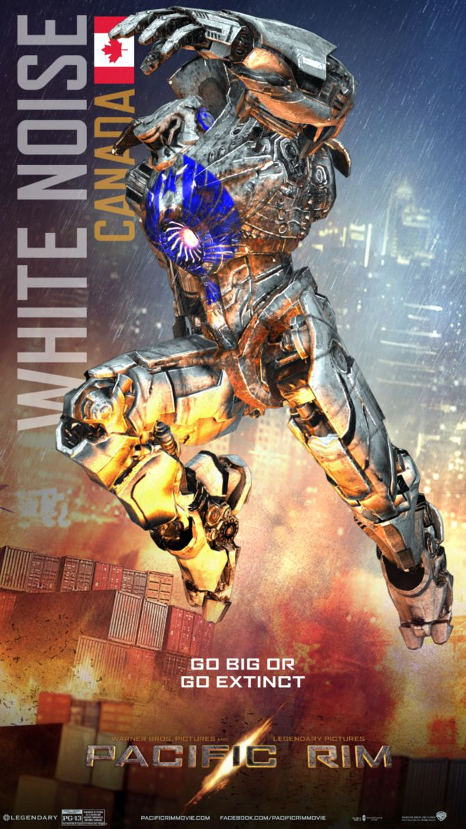 206 best images about Pacific Rim Jaeger on Pinterest ... Pacific Rim Jaeger Countries