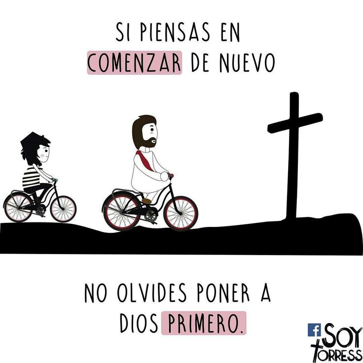 #consejoscristianos