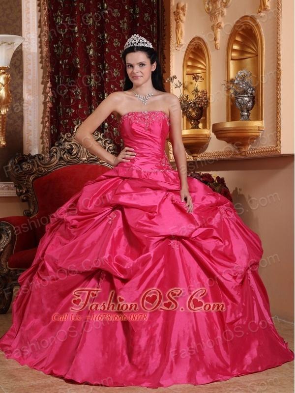 0712bd00e087b3b1a03b84106904c817 pink quinceanera dresses dama dresses 40 best quinceaneras images on pinterest,Quincea%C3%B1era De Rubi Memes