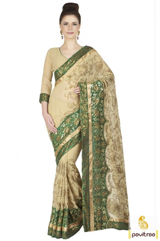Fancy #Sarees Online Collection At Low Prices | http://www.pavitraa.in/catalogs/fancy-sarees-online-collection-at-low-prices/?utm_source=pk&utm_medium=pinterestpost&utm_campaign=5April