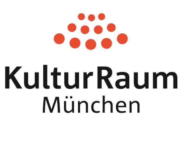 KulturRaum München – Kultur für alle!