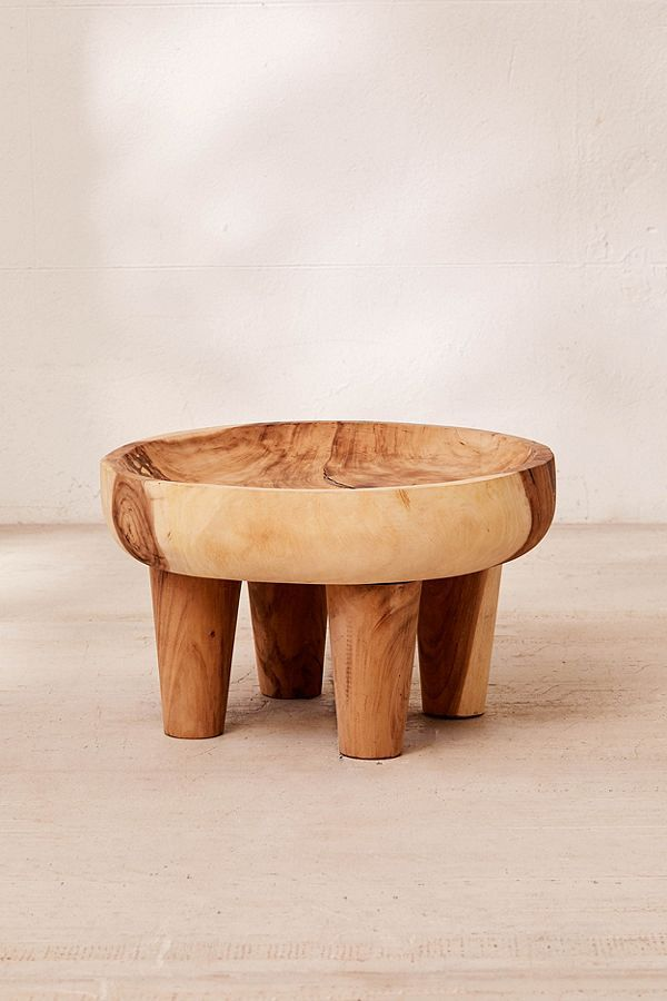 Kia Round Side Table Round Side Table Side Table Coffee Table