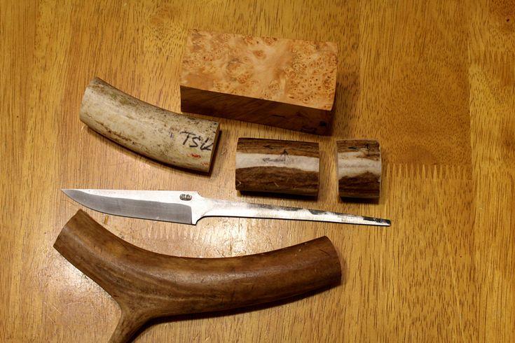 knife-1