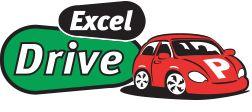 Excel Drive driving school