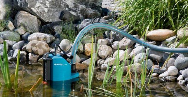 Care este cea mai buna pompa de apa? Care sunt tipurile de pompe de apa si ce avantaje / dezavantaje prezinta fiecare? ... Citeste mai multe >>>