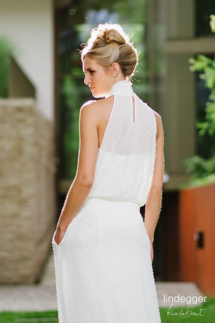 30 best Brautaccessoires für deinen ganz individuellen Hochzeitslook ...