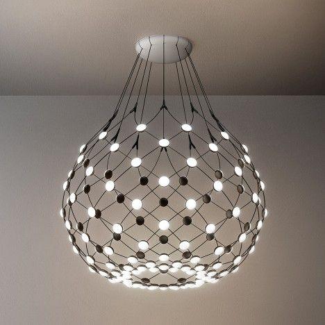 407 best lighting images on Pinterest Light design Lamp