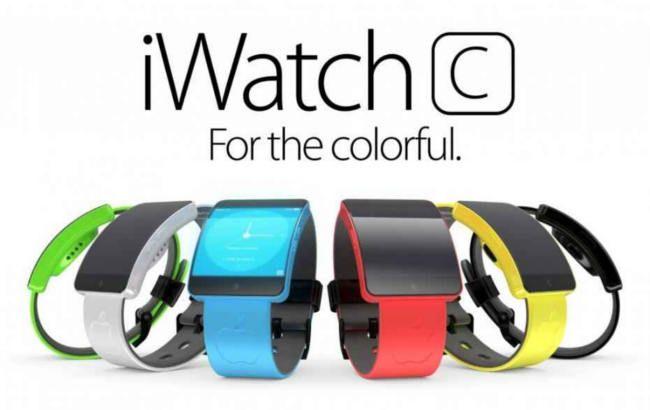 iWatch de Apple, ¿si o no? Se está hablando tanto de este dispositivo que ya no sé si es un rumor que ha cogido mucha fuerza o realmente Apple está trabajando en este reloj inteligente. Como aún es difícil saberlo voy a hablar un poco de él y de paso podréis ver unas imágenes 3D increíbles del iWatch C creadas por Martin Hajek, Adam Banks y Damaso Benitez.  http://iphone-6.es/iwatch-c-apple-hermano-iwatch/  #appelwatch
