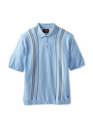 Nat Nast Men's Sunset Blvd Shirt