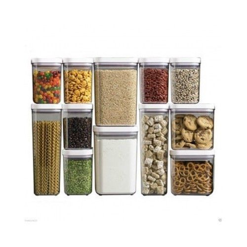 New in Home & Garden, Kitchen, Dining & Bar, Kitchen Storage & Organization