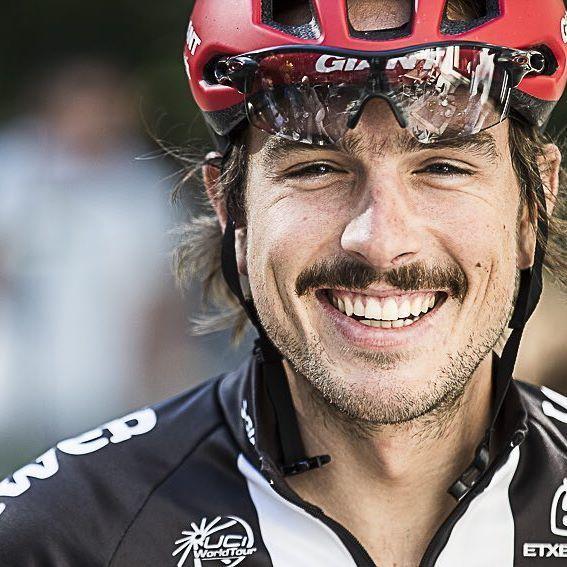 John Degenkolb wins Münsterland Giro 2016
