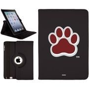 Shop for Coveroo #Mississippi State Bulldogs iPad Air #Swivel #Black at $49.99 - Save More with Best Price #Comparison