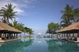 Bali, the ideal honeymoon ??? why not see the reviews