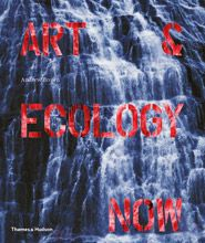 Art and Ecology Now  -
