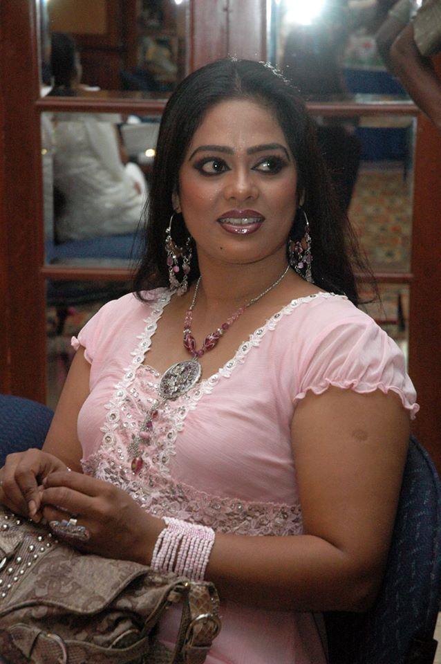 Bangladeshi imo sex girl 01786613170 puja roy - 1 part 5