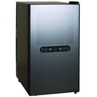 Холодильный шкаф для вина GASTRORAG JC-48DFW ― KofeMart.ru | 8-804-333-20-35 (звонок бесплатный)