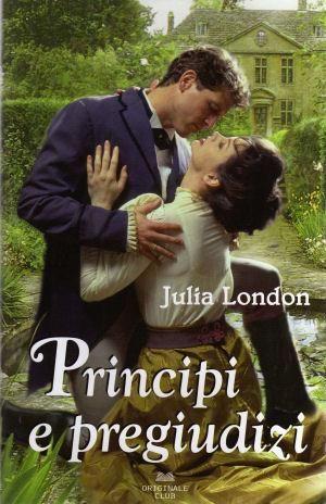 Julia London - PRINCIPI E PREGIUDIZI anobii - Cerca con Google