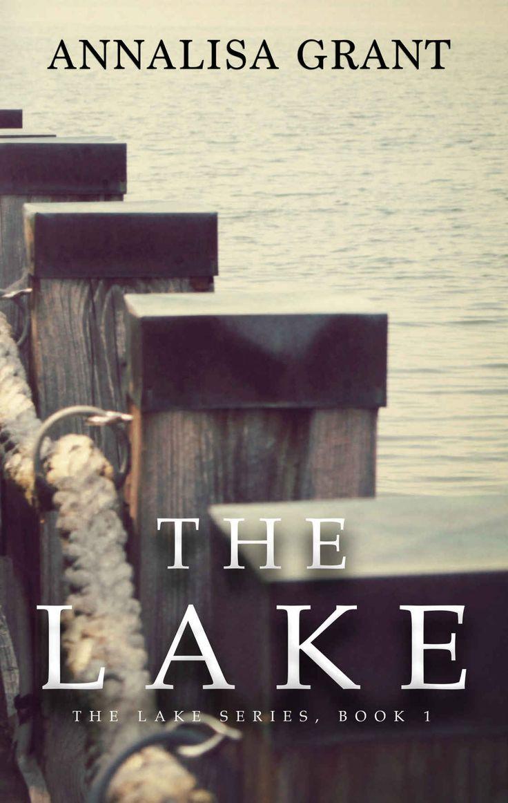 The Lake (the Lake Series, Book 1), Annalisa Grant  Amazon