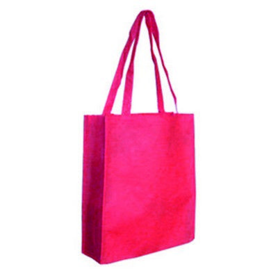 Stylish Non Woven Tote Bag Min 100 - Bags - Our Printed Tote Bags, Promotional Tote Bags and Branded Tote Bag will create brand awareness at the fraction of the cost. - JS-TB0031 - Best Value Promotional items including Promotional Merchandise, Printed T shirts, Promotional Mugs, Promotional Clothing and Corporate Gifts from PROMOSXCHAGE - Melbourne, Sydney, Brisbane - Call 1800 PROMOS (776 667)