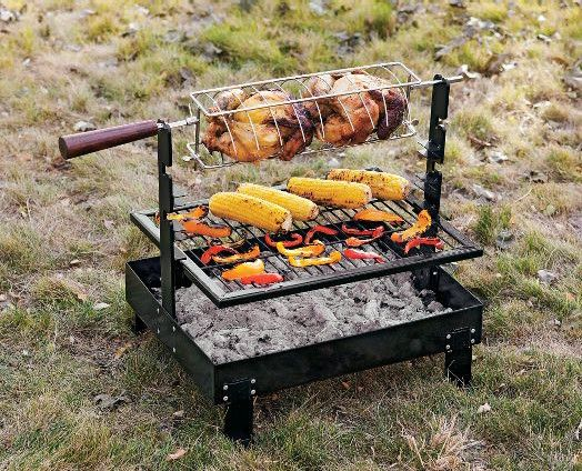 43 best images about BBQ GRILLS & PITS on Pinterest ...