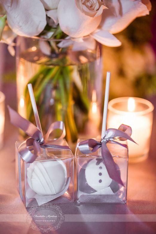 El San Juan Hotel Wedding | Ceremony: San Juan Bautista Cathedral, Old San Juan, Puerto Rico