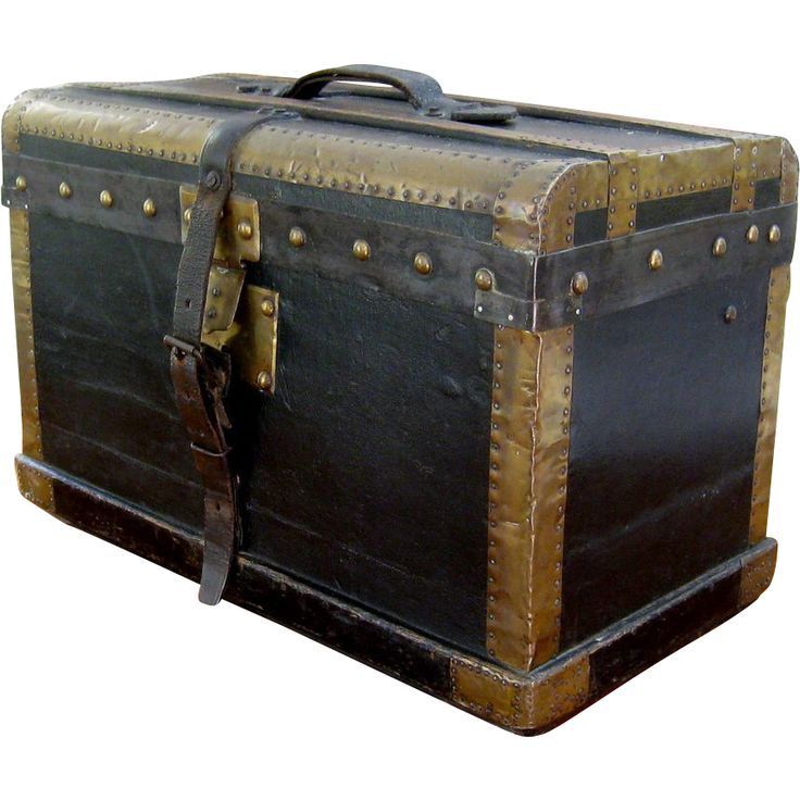 511 best Suitcases / Trunks images on Pinterest | Vintage luggage ...