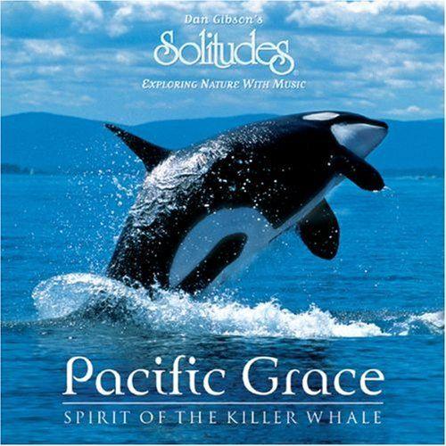 Dan Gibson's Solitudes - Pacific Grace MP3 @ 192Kbps | 73 MB Tracks: 01 - Pacific Grace 02 - My...
