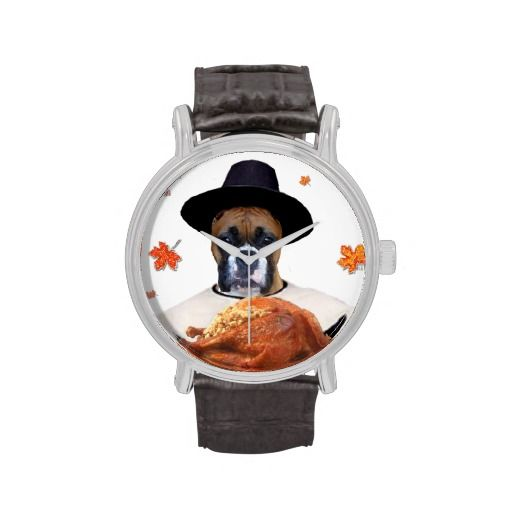 >>>This Deals Thanksgiving Boxer dog Watch Thanksgiving