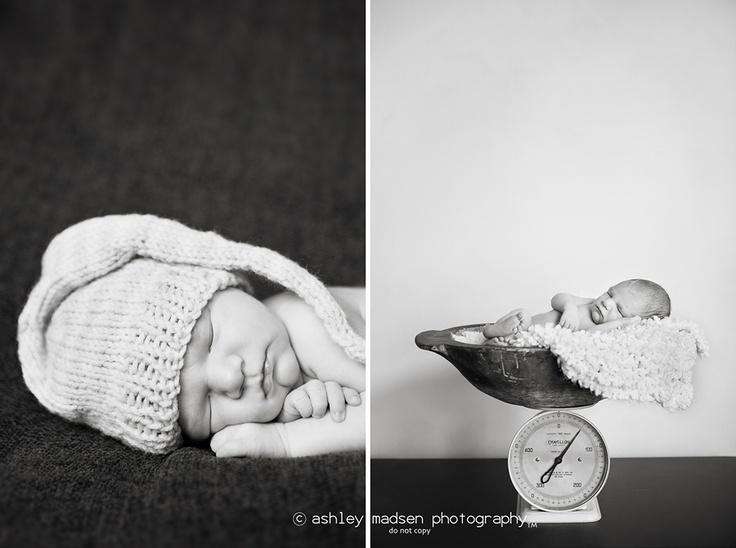 Cute Newborn photosPhotos Inspiration, Photos Ideas, Newborns Pictures, Newborns Photos, Newborn Photos, Newborns Pics, Photos Op, Newborns Photography, Baby Photos
