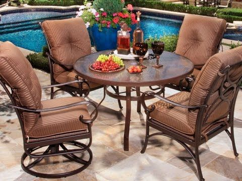Patio Furniture # B&M Patio Furniture # Luxus B Patio Furniture