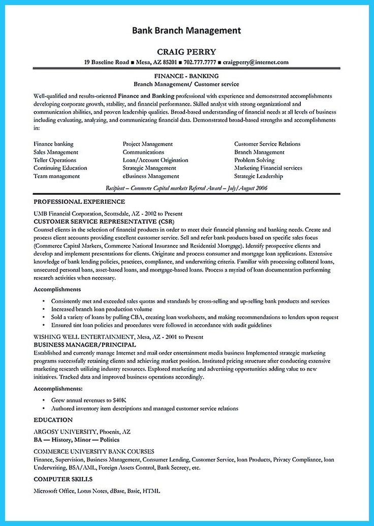 25 unique resume cover letter examples ideas on pinterest for Explore learning cover letter