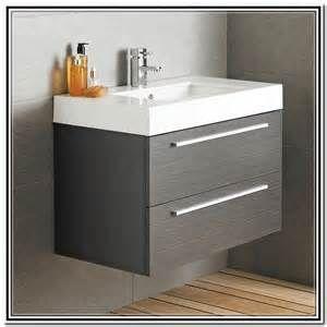 bathroom vanities ikea ikea bathroom vanity ideas bathroom