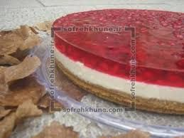 Image result for ژله عمودی
