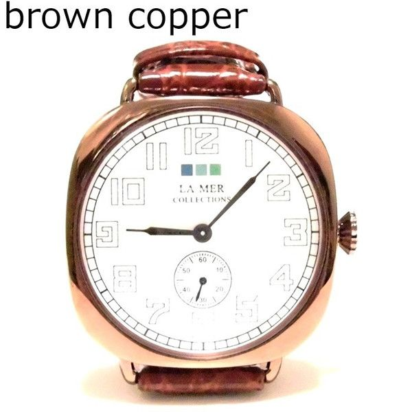 【 商品 特徴 】海外最新ウォッチ!お洒落なデザインのレザーベルト腕時計大きな文字盤が見やすい!簡単操作で使いやすい親切設計!お洒落なフェイスと高級感あるスタイル!メーカー保証切れで大幅にお安くセールでご案内いたします*メーカー保証切れの為大安売り! 【色】 ブラウンゴールド  【サイズ】*それぞれの個所の寸法の目安は 画像 イメージ 内をご参照ください * ハンドメイド 製品 の為 商品 ごとに若干の誤差がある場合がございます【素材】ベルト : 本革レザー 日本製のムーブメント使用*メーカー保障は切れています*場合により電池切れの場合がございます。*本革レザーの特性上レザーの部位によって風合い表情が異なります。*色は光の当たり具合角度やお使いのモニター環境で見え方が異なります。*それぞれ気になる際はお買い求めの前の御問い合わせください