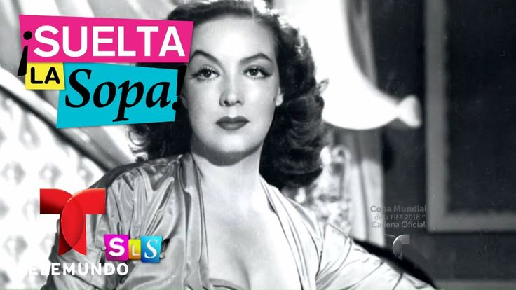Carmen Salinas opinó sobre propuesta de Susana González como María Félix...