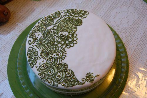 Дизайн тортов изысканные торты