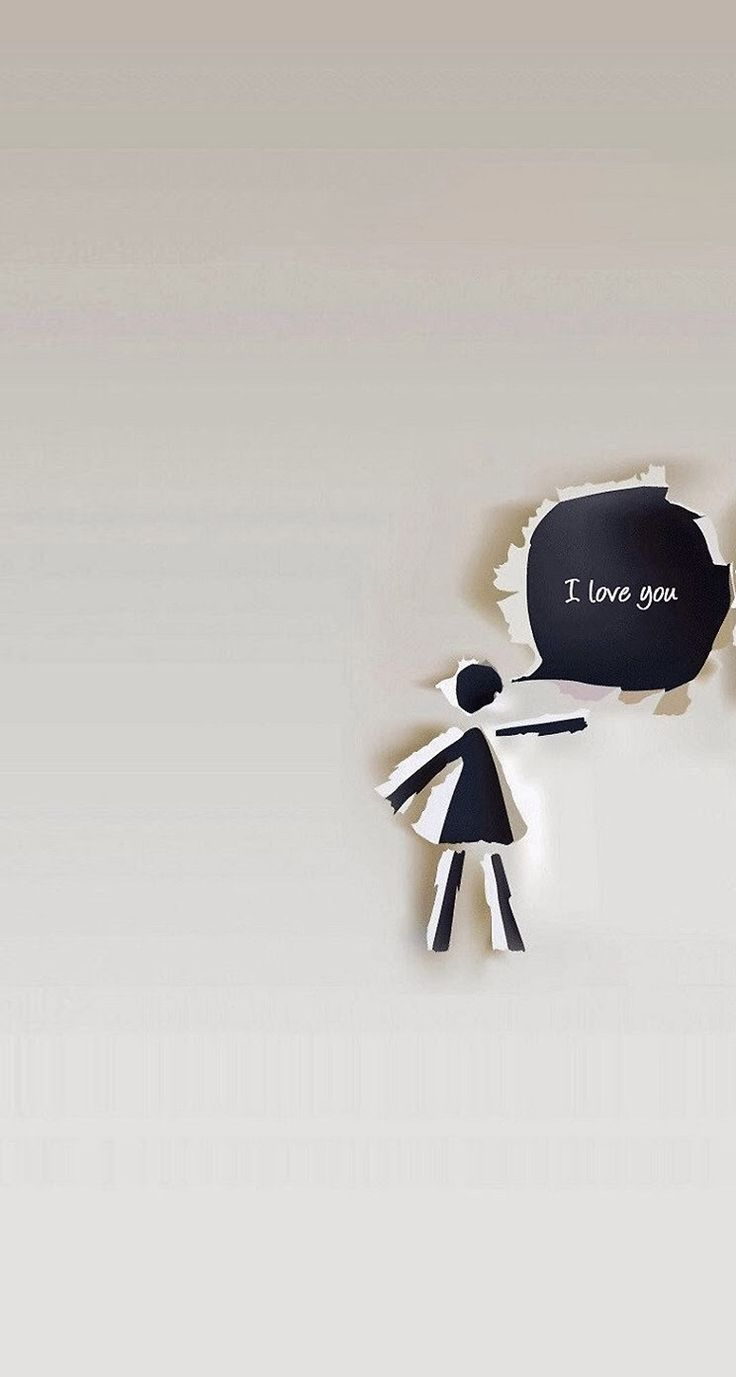 1000+ ideas about Love Couple Wallpaper on Pinterest  Wallpapers, Wallpaper For Iphone and Cute